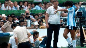 Piala Dunia 1982