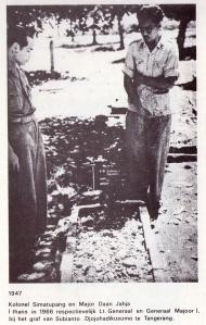 makam soebianto, 1947075