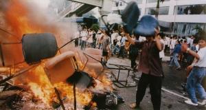 1998 Mei