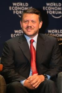 Raja Abdullah