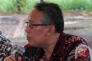 Farid Prawiranegara
