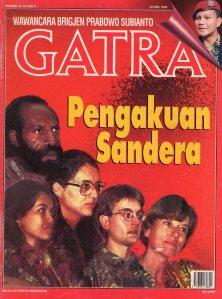 GATRA 1996 02 28